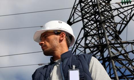 Elektricien Nieuwegein